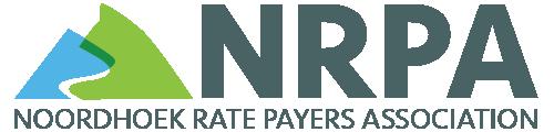 Noordhoek Ratepayers Association