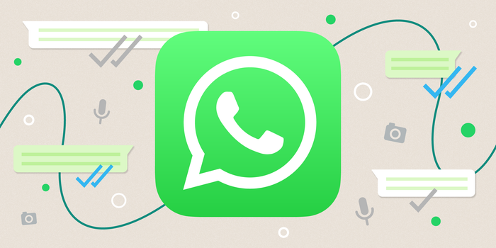 NRPA introduces WhatsApp Broadcast Group